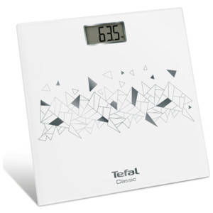 Весы напольные Tefal PP1153V0 весы напольные galaxy gl 4801