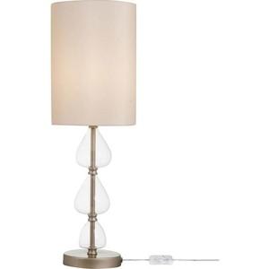 Настольная лампа Maytoni H011TL-01G