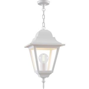 Уличный подвесной светильник Maytoni O001PL-01W