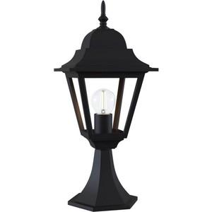цена на Уличный светильник Maytoni O004FL-01B