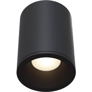 Потолочный светильник Maytoni C029CL-01B