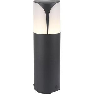 Ландшафтный светильник Maytoni O017FL-01B цена