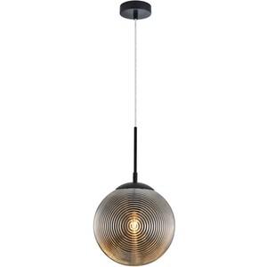 Подвесной светильник Maytoni P031PL-01B