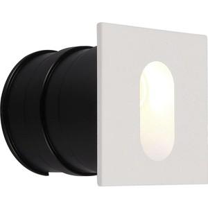 Уличный светодиодный светильник Maytoni O022-L3W цена