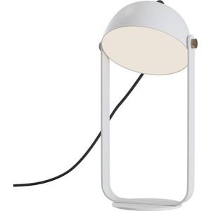 Настольная лампа Maytoni MOD047TL-L5W3K