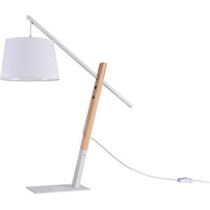 Настольная лампа Maytoni Z549TL-01W