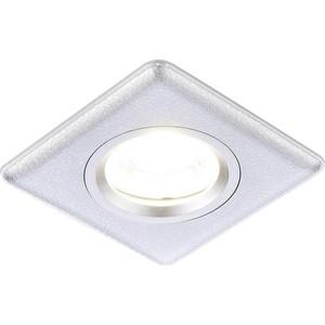 Встраиваемый светильник Ambrella light P2350 SL