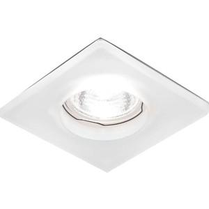 Встраиваемый светильник Ambrella light D2250 W