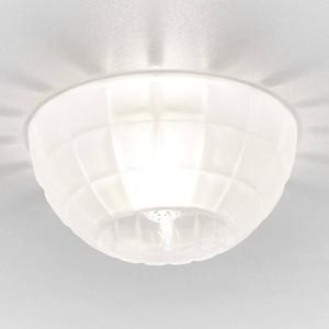 Встраиваемый светильник Ambrella light D4180 Big CH/W