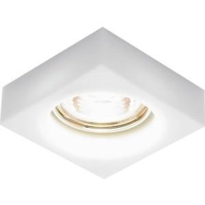 Встраиваемый светильник Ambrella light D9171 Milk