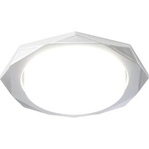 Встраиваемый светильник Ambrella light G180 SL цена 2017