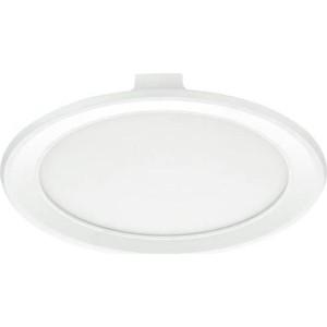Встраиваемый светодиодный светильник Ambrella light 300184