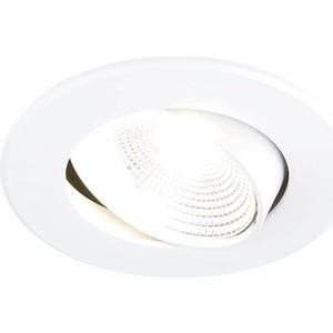 Встраиваемый светодиодный светильник Ambrella light S480 W