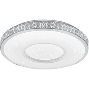 Потолочный светодиодный светильник Ambrella light F81 72W D400