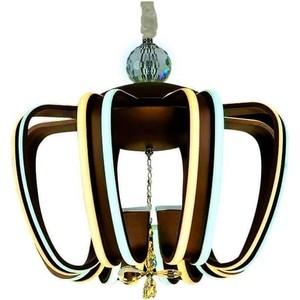 Подвесной светодиодный светильник Ambrella light FL114