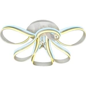Потолочный светодиодный светильник Ambrella light FL152