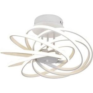 Потолочный светодиодный светильник Ambrella light FL441