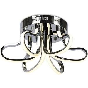 Потолочный светодиодный светильник Ambrella light FL308