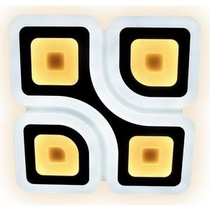 Потолочный светодиодный светильник Ambrella light FA801