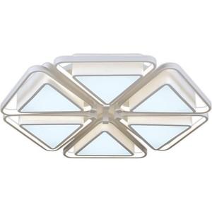 Потолочный светодиодный светильник Ambrella light FG2501 потолочный светодиодный светильник spot light 4723002