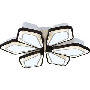 Потолочный светодиодный светильник Ambrella light FG2506