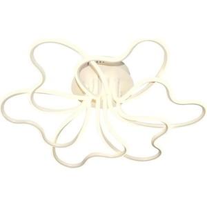 Потолочный светодиодный светильник Ambrella light FL340