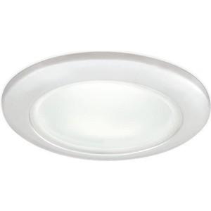 Встраиваемый светильник Ambrella light TN108