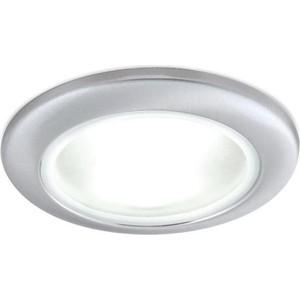 Встраиваемый светильник Ambrella light TN109 встраиваемый светильник ambrella light tn160