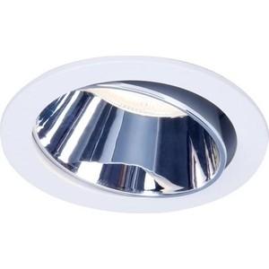 Встраиваемый светильник Ambrella light TN113 встраиваемый светильник ambrella light tn160