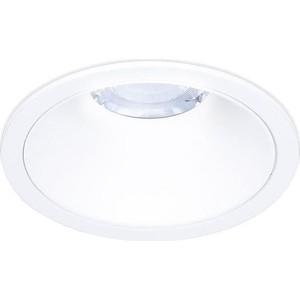 Встраиваемый светильник Ambrella light TN117