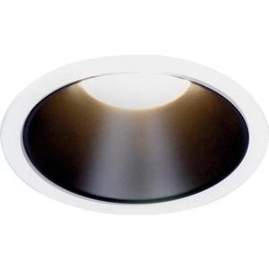 Встраиваемый светильник Ambrella light TN118 встраиваемый светильник ambrella light tn160