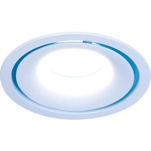 Встраиваемый светильник Ambrella light TN120