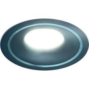 Встраиваемый светильник Ambrella light TN121