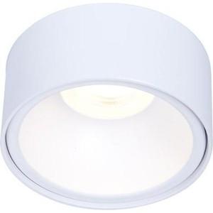 Встраиваемый светильник Ambrella light TN145 встраиваемый светильник ambrella light tn160