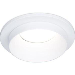 Встраиваемый светильник Ambrella light TN160 встраиваемый светильник ambrella light tn160