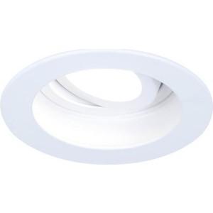 Встраиваемый светильник Ambrella light TN175 цены онлайн