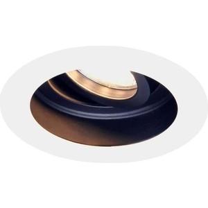 Встраиваемый светильник Ambrella light TN176 цены онлайн