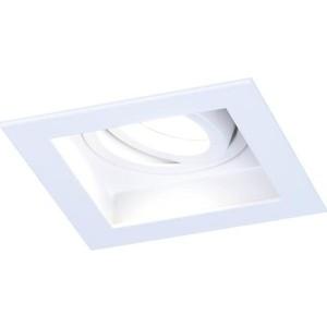 Встраиваемый светильник Ambrella light TN180