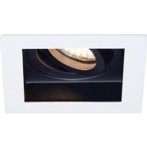 Встраиваемый светильник Ambrella light TN181