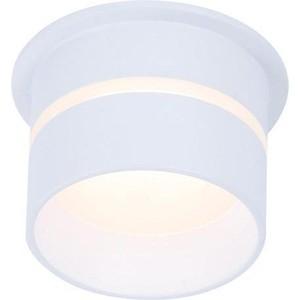 Встраиваемый светильник Ambrella light TN195 встраиваемый светильник ambrella light tn160