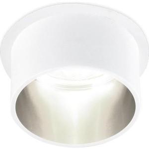 Встраиваемый светильник Ambrella light TN200 цены онлайн