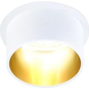 Встраиваемый светильник Ambrella light TN201
