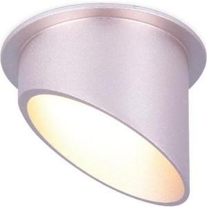 Встраиваемый светильник Ambrella light TN206 цены онлайн
