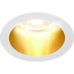 Встраиваемый светильник Ambrella light TN211