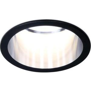 Встраиваемый светильник Ambrella light TN212 цены онлайн