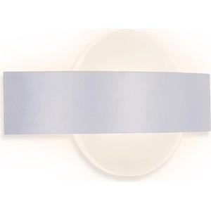 Настенный светодиодный светильник Ambrella light FW201