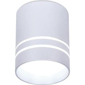 Потолочный светодиодный светильник Ambrella light TN241