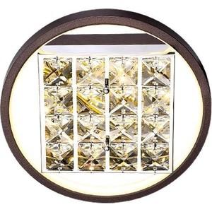 Настенно-потолочный светодиодный светильник Ambrella light FA105