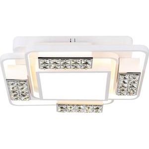 Потолочный светодиодный светильник Ambrella light FA144