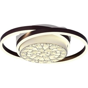 Потолочный светодиодный светильник Ambrella light FA149